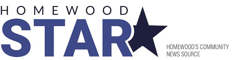 thehomewoodstar.com