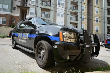 City Police Homewood 2.jpg