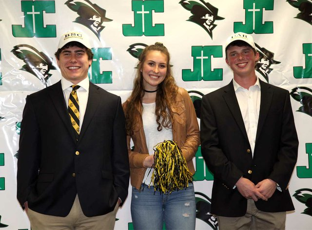 STAR-SPORTS-JCCHS-Athlete-Commitments-pic2.jpg