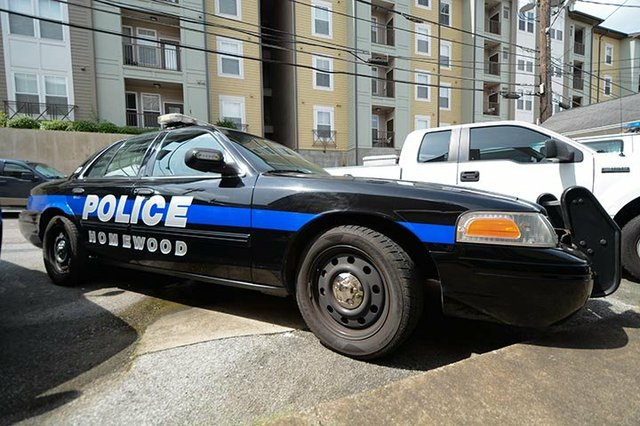 City Police Homewood-1.jpg