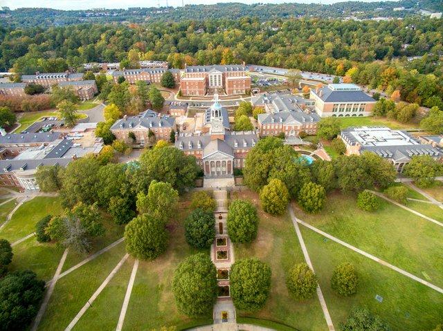 COVER_SchoolSeriesPart1_Campus-aerial.jpg