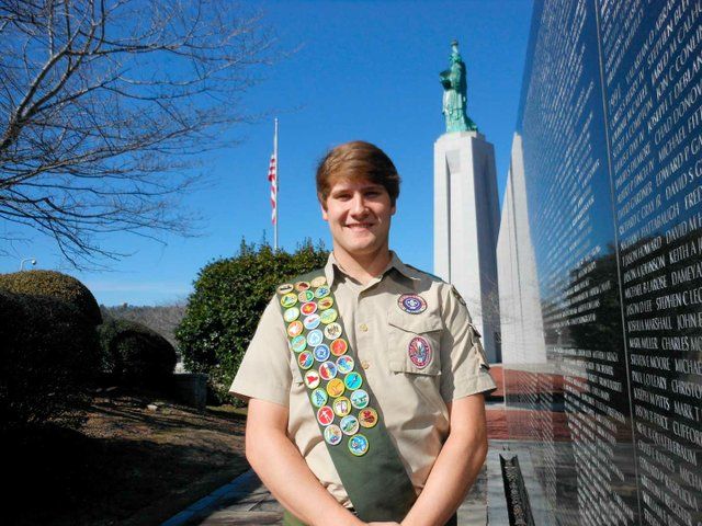 STAR-COMM-EAgleScoutsTroop97-Mark-Burgess.jpg