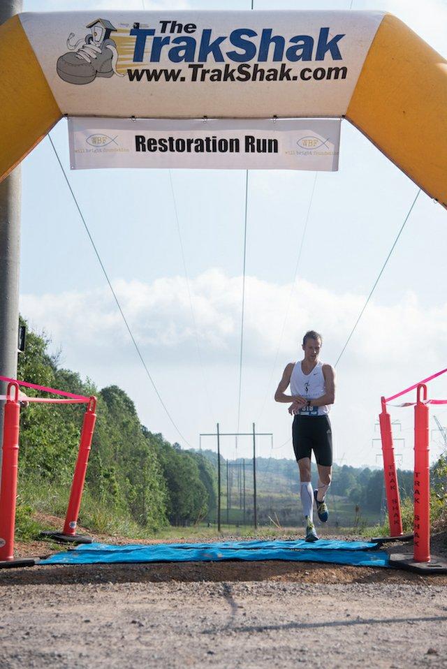 HW EVENTS RestorationRun-12.jpg