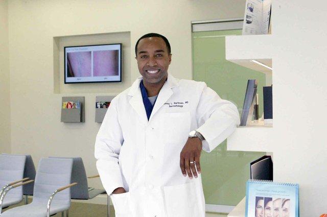 0114 Skin Wellness Center