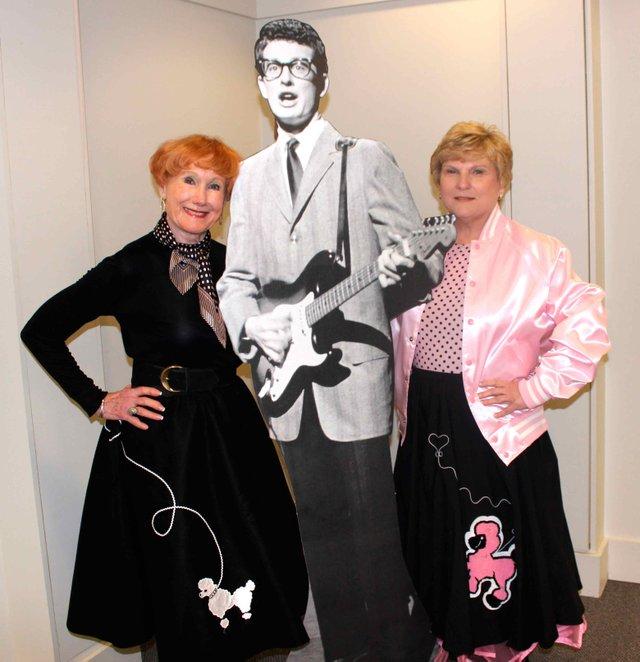 0114 Buddy Holly
