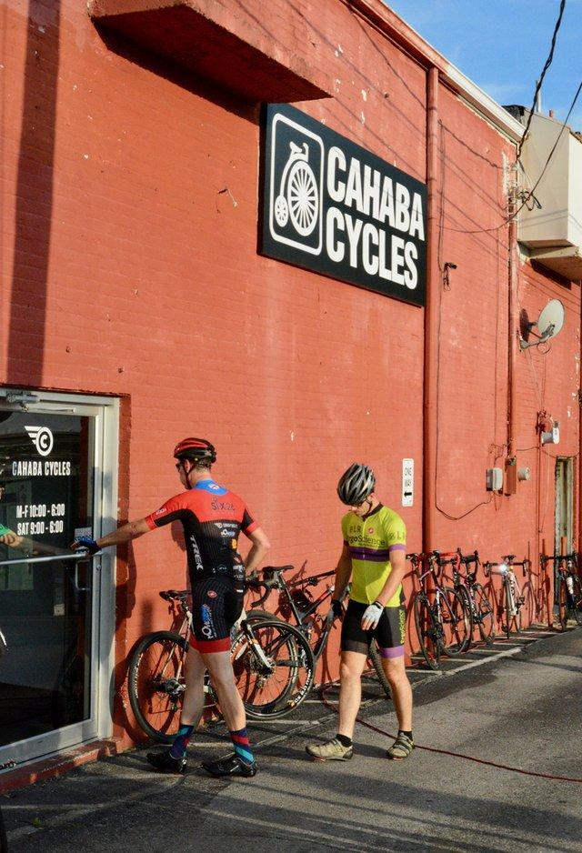 cahaba bikes - 1.jpg