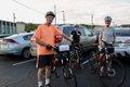 cahaba bikes - 10.jpg
