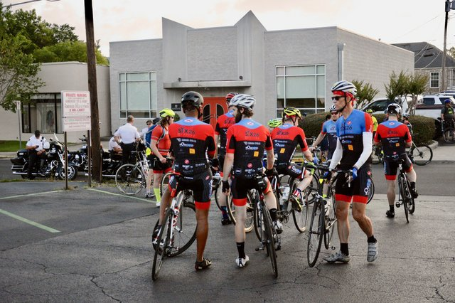 cahaba bikes - 11.jpg