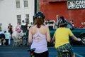 cahaba bikes - 14.jpg