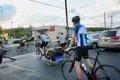 cahaba bikes - 15.jpg