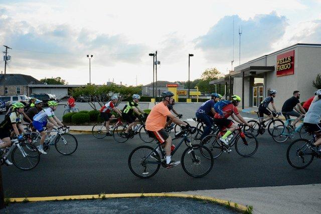 cahaba bikes - 16.jpg