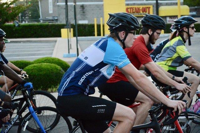 cahaba bikes - 17.jpg