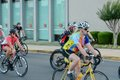 cahaba bikes - 19.jpg