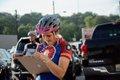cahaba bikes - 2.jpg