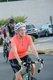 cahaba bikes - 20.jpg
