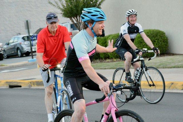 cahaba bikes - 22.jpg