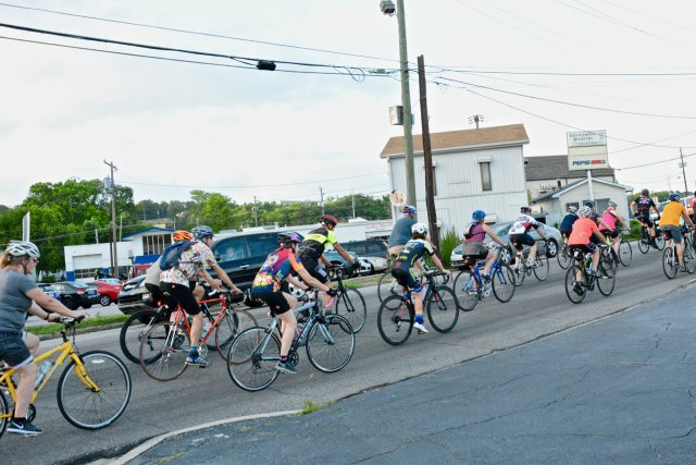 cahaba bikes - 23.jpg