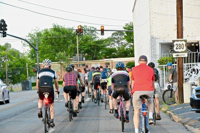cahaba bikes - 24.jpg
