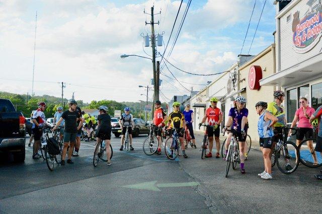 cahaba bikes - 3.jpg