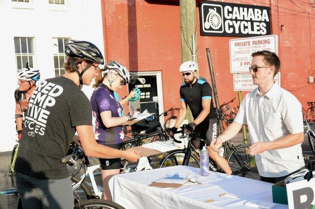 cahaba bikes - 4.jpg