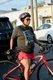 cahaba bikes - 8.jpg