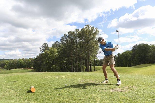 SPORTS - Boys Golf - SNF_5134.jpg