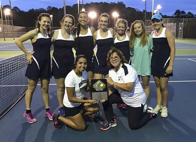 STAR SPORTS HW Girls Tennis.jpg