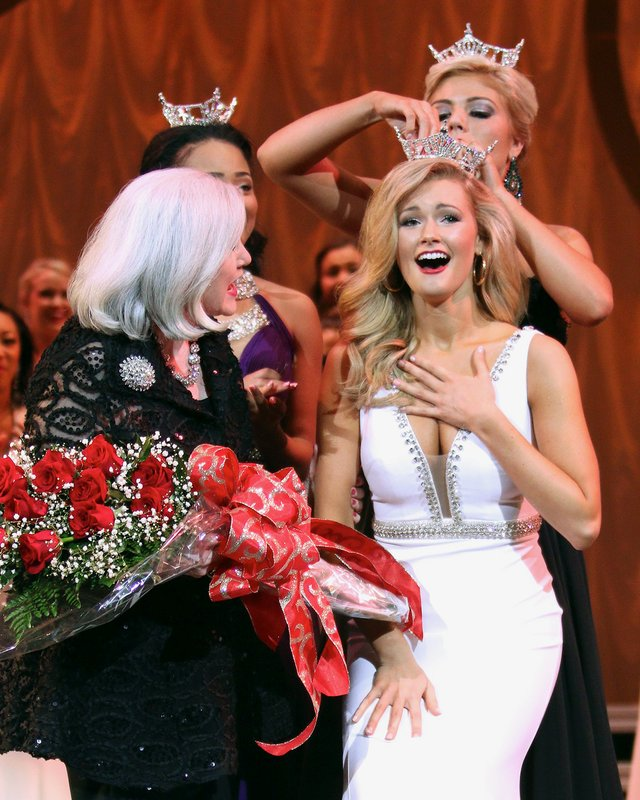 STAR-EVENTS-Miss-Alabama-Pageant.jpg