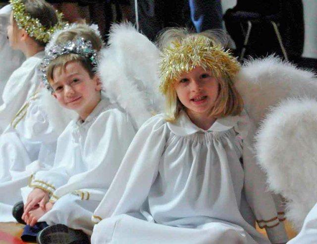 0213 OLS Nativity