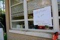 Garage sale - 6.jpg