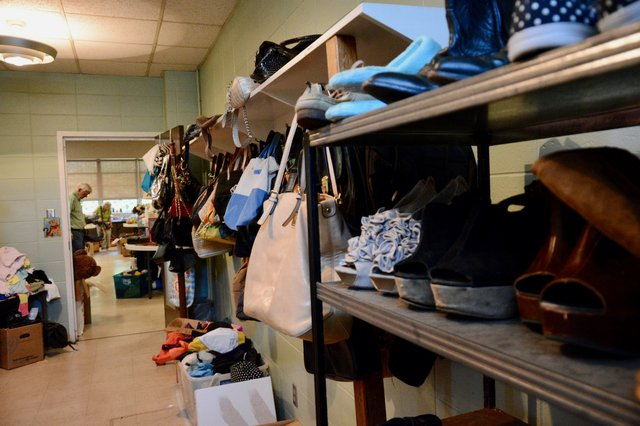 Garage sale - 9.jpg