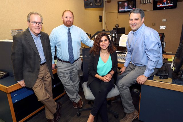 COVER---Radio-Personalities1.jpg