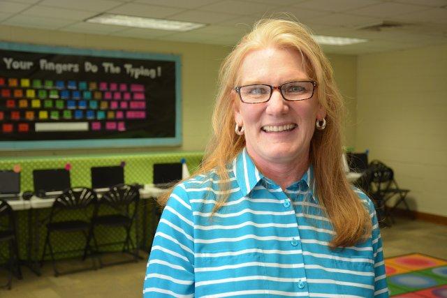 STAR SH Retiring Teachers1.JPG