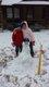 Snowman-Monica-Slaughter.jpg