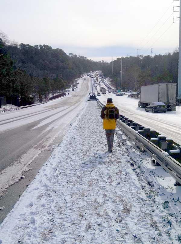 0214 Snow Conditions 2
