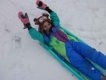 Snow Day Bakarat