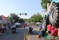 July 4 Festival