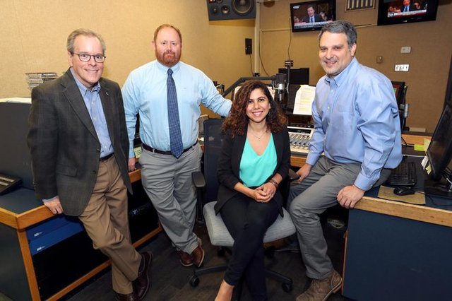 COVER---Radio-Personalities1.jpg