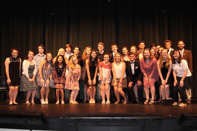 STAR SH JCCHS-Thespian Society.jpg