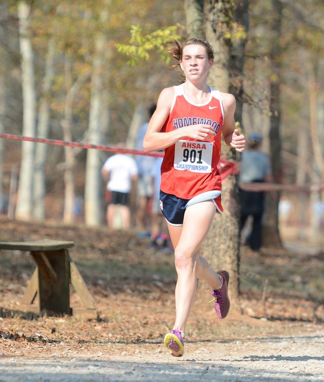 STAR-SPORTS-cross-country-preview2.jpg