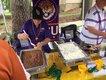Louisiana tradition