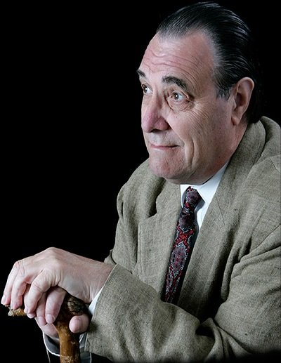 C.S. Lewis at Wright Center