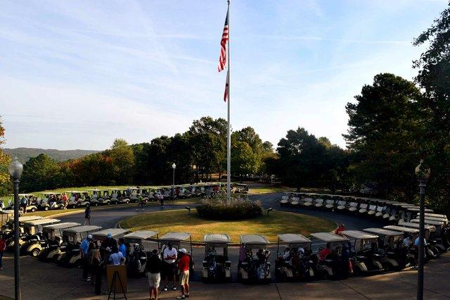 STAR-EVENTS-chamber-golf-tournament.jpg