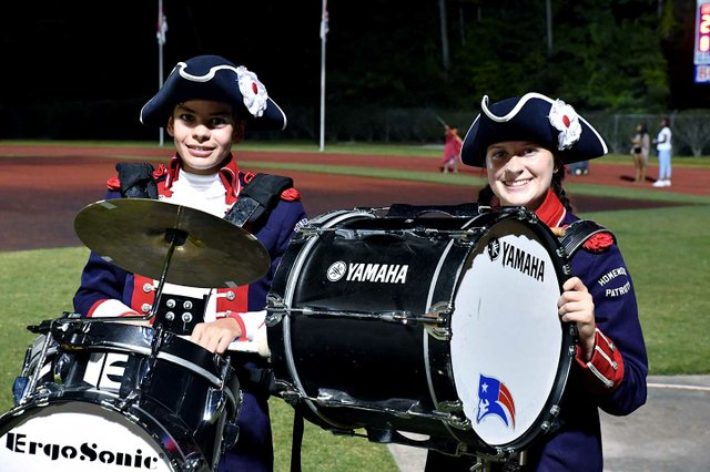 STAR-BCOVER-Cross-Country-Band-members-280_9479.jpg