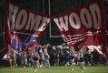 Homewood VS Ramsay Football 2017