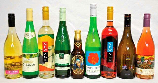0712 Summer Wines