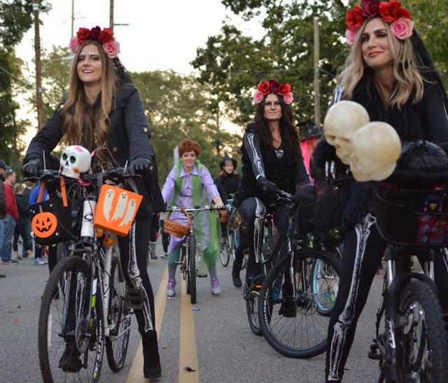 2017 Homewood Witches Ride-10.jpg