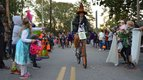2017 Homewood Witches Ride-13.jpg