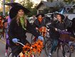 2017 Homewood Witches Ride-15.jpg