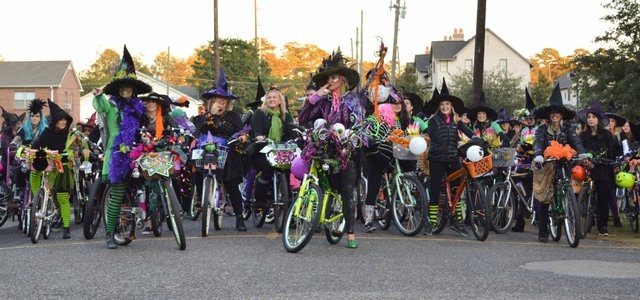 2017 Homewood Witches Ride-17.jpg